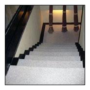 飯店.居家環境.商務空間.樓梯等各式地毯清潔